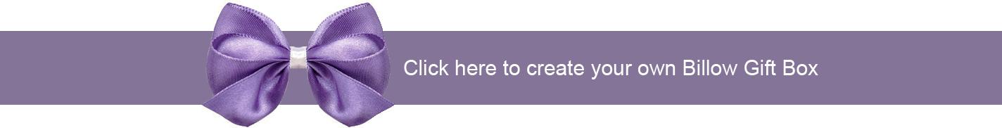 purple-gift-box-bar