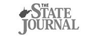 the-state-journal