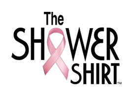 showershirtlogo - web