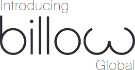 Introducing Billow Global