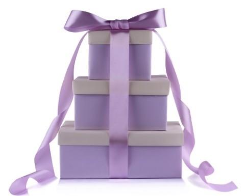 purple-gift