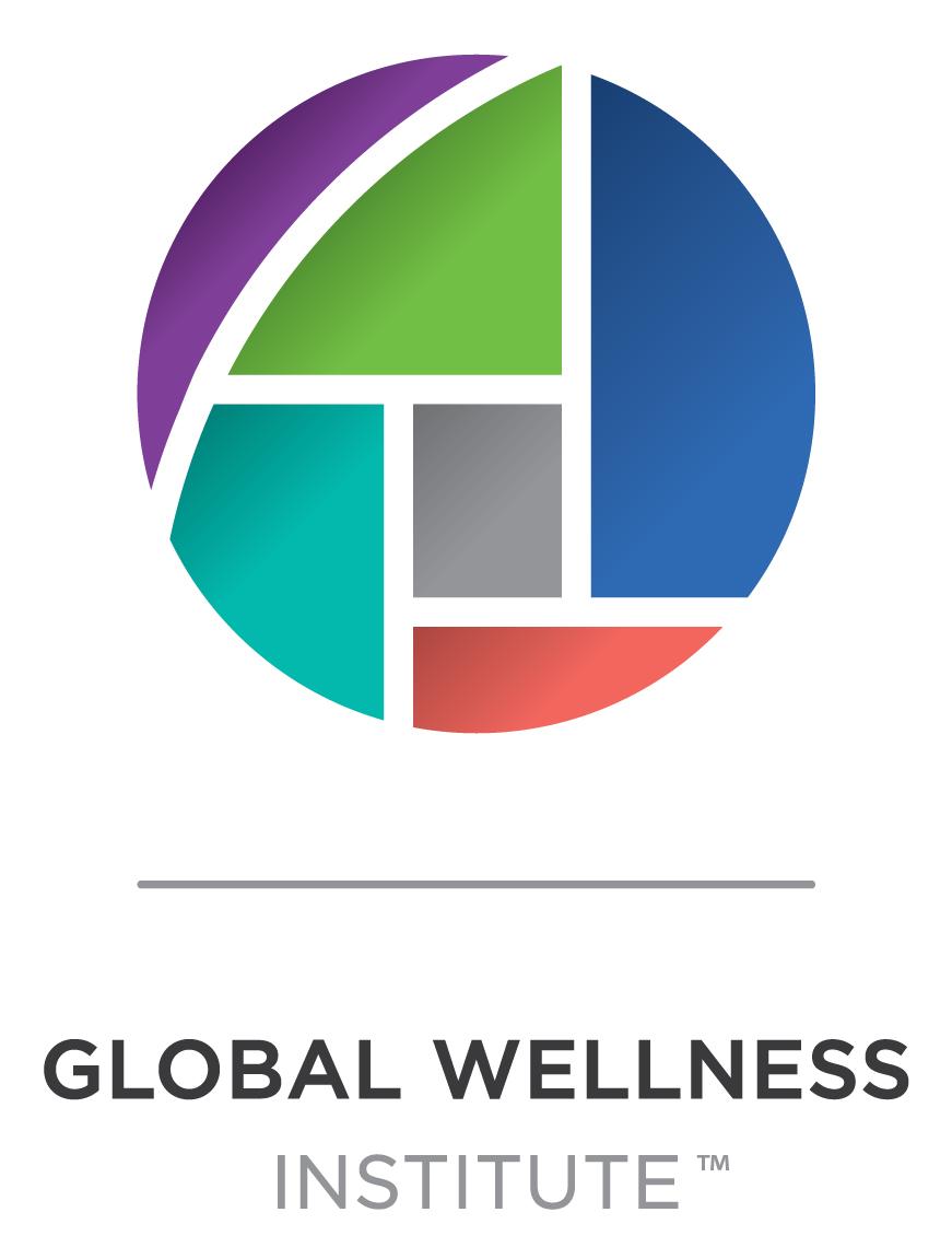 GWI-logo-Vertical-RGB-TM